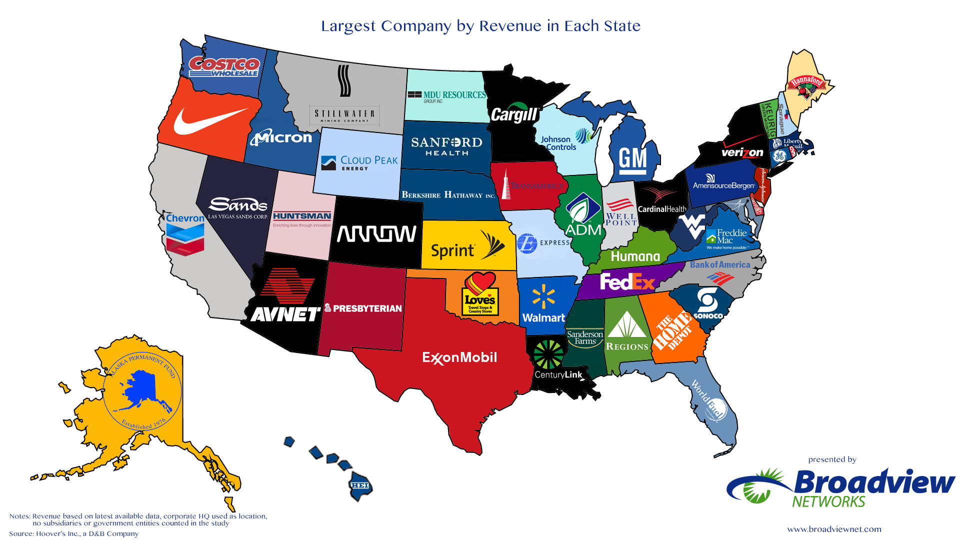 argest-Company-By-Revenue-In-Each-State-2014.jpg